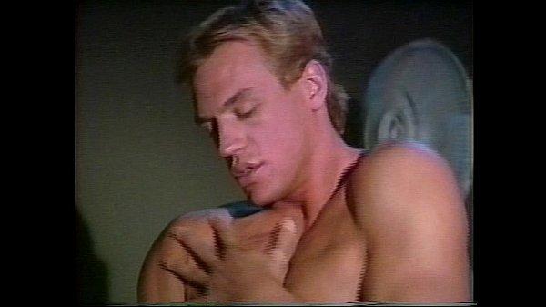 Phim Sex And The City Phần 2 Tập 1 Vietsub Full Hd Vietsub Full