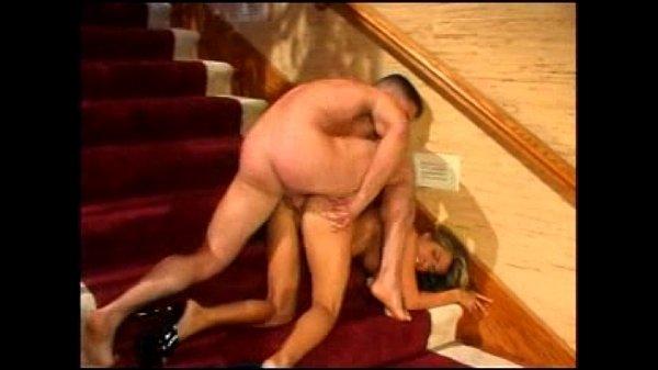 Phim Sex Hàn Quốc