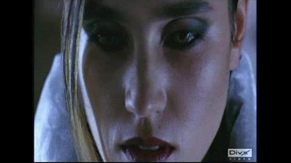 Sex Gai Xinh