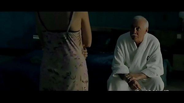 Bérénice Bejo Nude