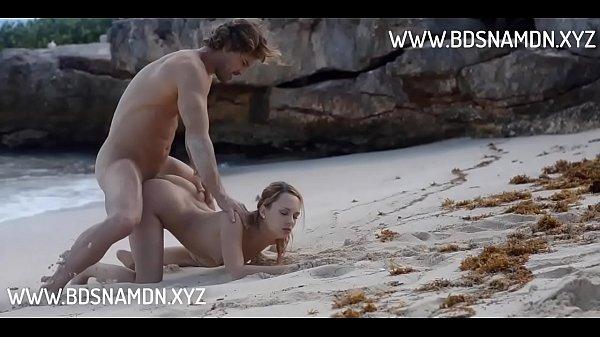 Sex Hd 2017