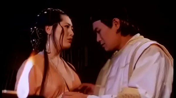 Phim Kim Binh Mai 2009 Full