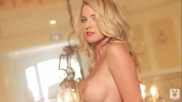 Carly Lauren Naked