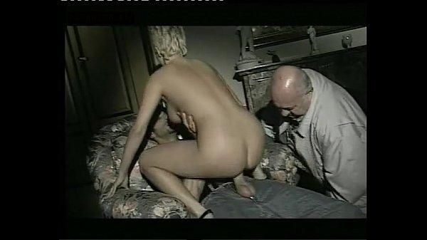Mario Salieri Filmographie