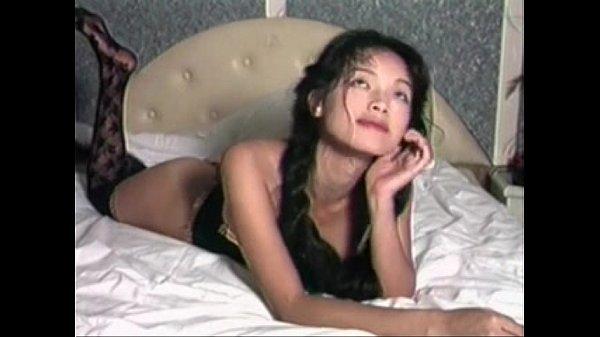 Shu Qi Sex Tape