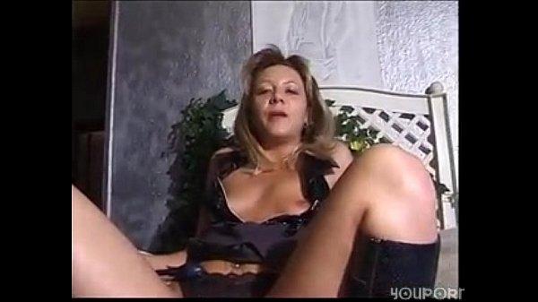 Youpornsexy Free Porn