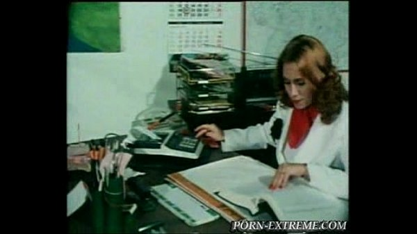 Phim Sex Khong Che Co Phu De
