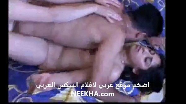 Xnxx مصري جديد