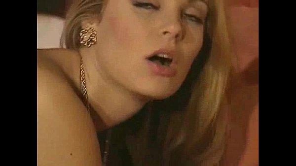 Laure Sinclaire Porn