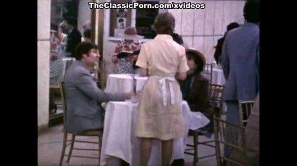 Vintage Sex Movie