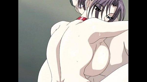 E-Hentai Milf