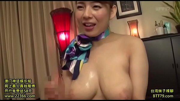 Mishima Natsuko