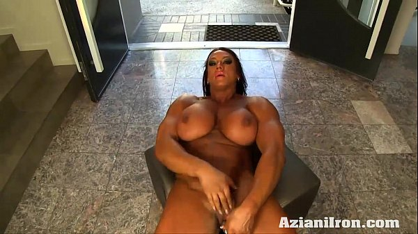 Amber Deluca