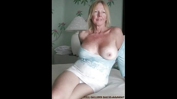 Nudes Matures Pics