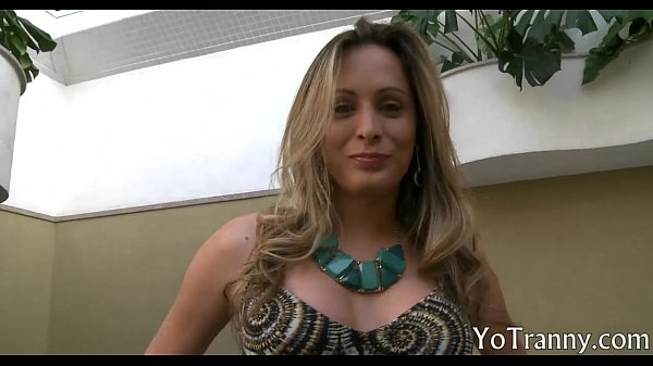 Fernanda Zocal