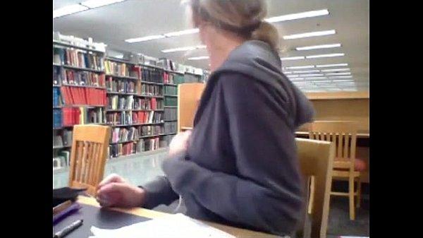 Kendra Sunderland Bibliotheque