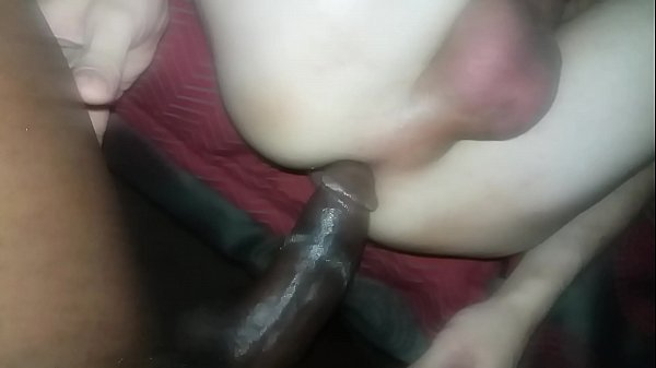 First Gay Porn