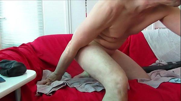 Edging Sexe