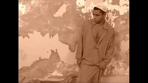 Arabian Dick