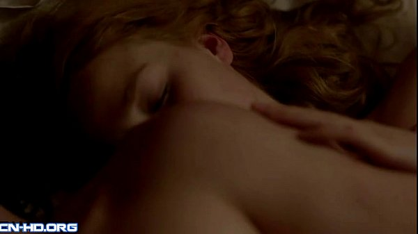 Freya Mavor Hot