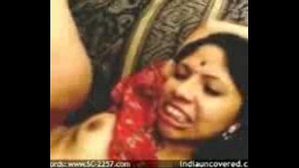 Indian Aunty Xxx