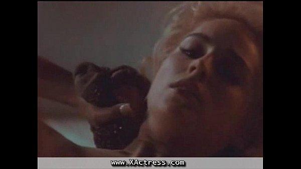 Sharon Stone Sexe