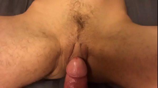 Ftm Sexe