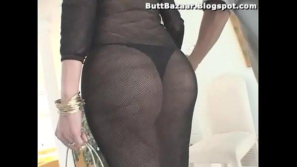 Martika Porn