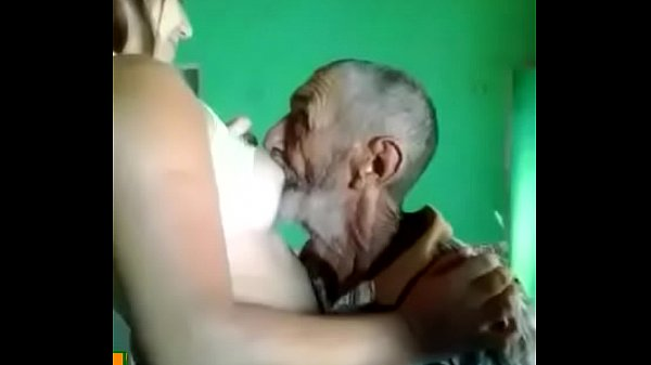 Father And Daughter Sex