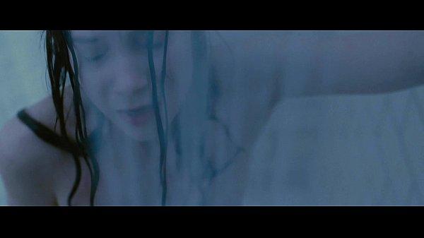 Mia Wasikowska Hot