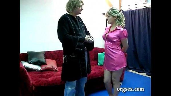 Cindy Lopez Video Porno