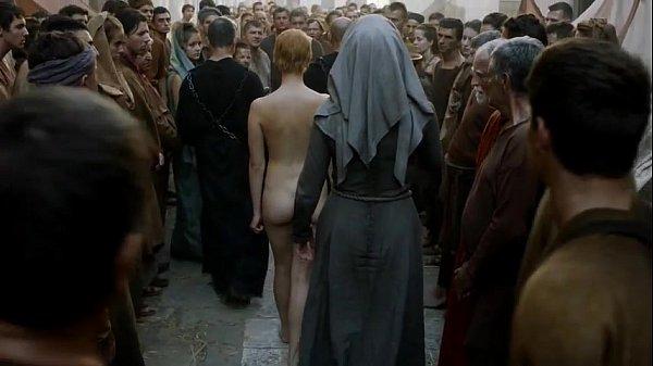 Game Of Throne Sex Scene