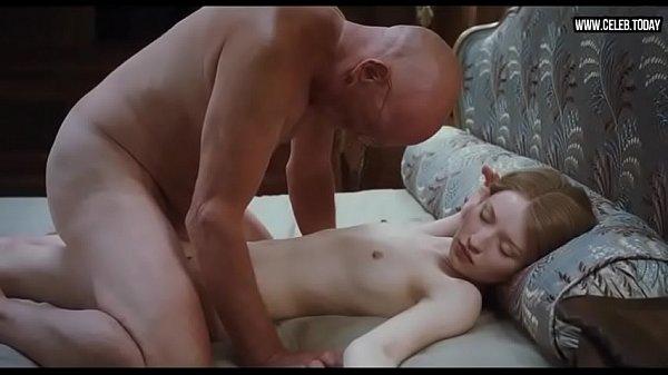 Sex Teen Girl