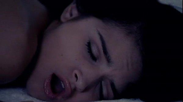 Selena Gomez Sex