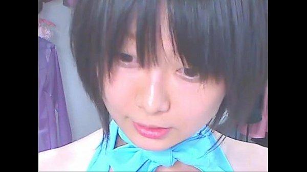 Iiniku Ushijima