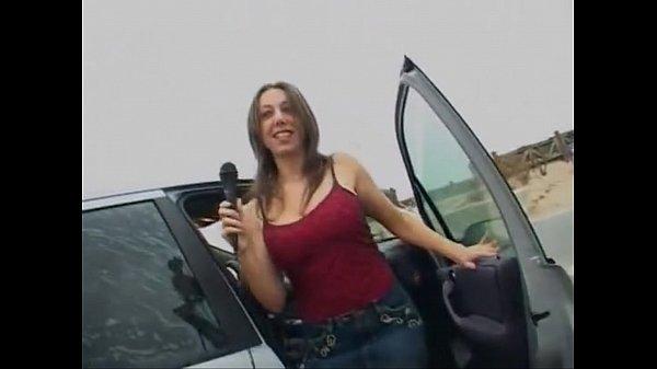 Marie Lynne Porn